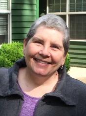 Brenda 2017