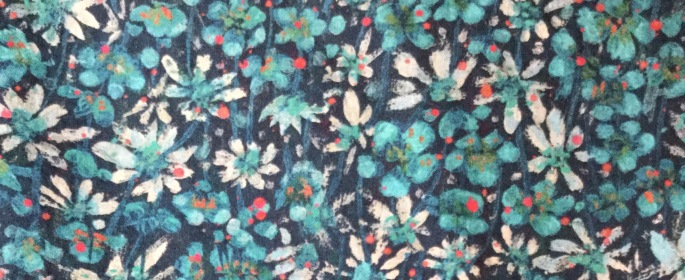 liberty fabric.jpg