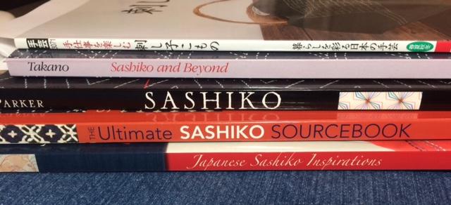 sashiko10