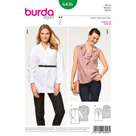 Burda-blouse-pattern-B6456-envelope-front.jpg