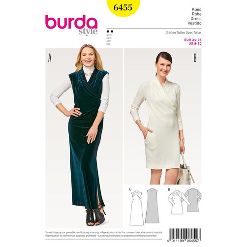 Burda-dress-pattern-B6455-envelope-front.jpg