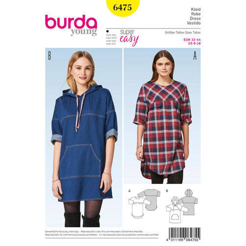Burda-dress-pattern-B6475-envelope-front.jpg