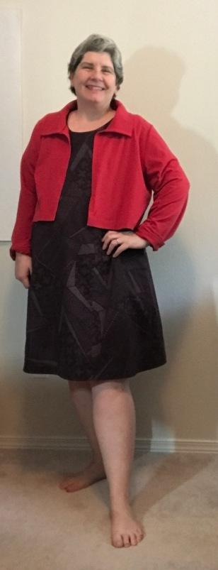 dressjacket2.jpg