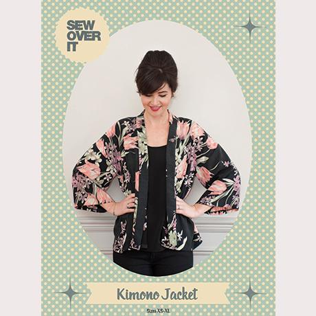 Kimono-Jacket.jpg