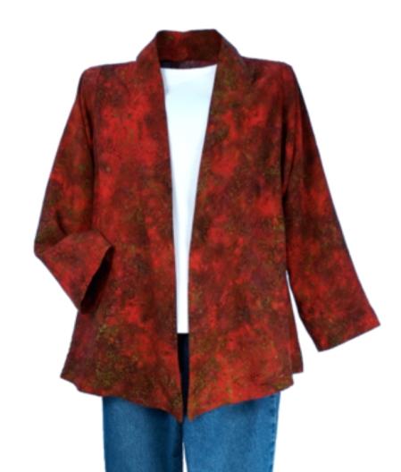 little somthing jacket.jpg