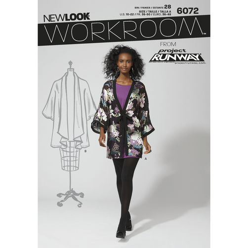 newlook-jackets-coats-pattern-6072-envelope-front.jpg
