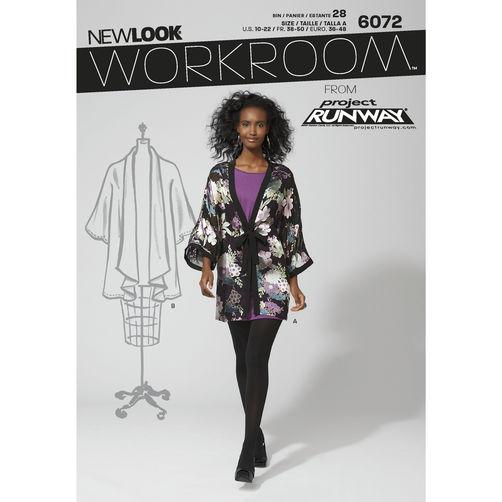 newlook-jackets-coats-pattern-6072-envelope-front.jpg