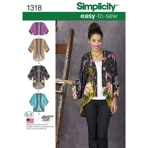 simplicity-jackets-coats-pattern-1318-envelope-front.jpg
